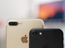 iPhone 7's Video Is As Good As Movie Camera, Apple Confirms