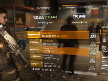 Tom Clancy's The Division News: Update 1.6 Will Be Available, What's New?
