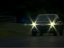 Honda Ridgeline Dominates Pickup Segment In IIHS Top Safety Pick Awards
