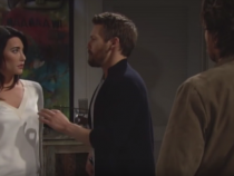 The Bold and the Beautiful Spoilers for Dec. 9