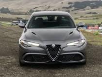 2017 Alfa Romeo Giulia Price Revealed, Base Starts Below $39,000