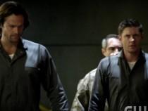 'Supernatural' Season 12, Episode 9 Spoilers
