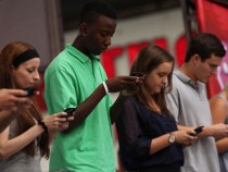 Five Secret Text Codes Used By Teens Every Parents Should Know