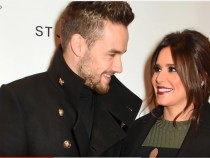 Liam Payne Made One Direction Fans Insane With A Baby Pic In His Studio; Where's Cheryl Cole?