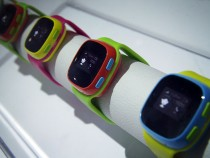 Google Android Wear, Still The Lesser Wearable Tech Than Apple Watch Despite Magic Minute Project