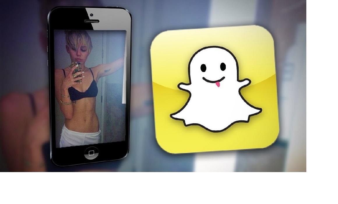 Snapchat Rejects Facebook's $3 BILLION OFFER?!