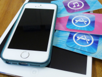 Spice Your iPhone With These Most Popular Applications Of 2016