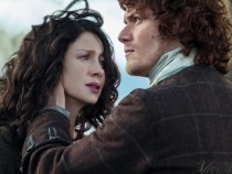 'Outlander' Season 3 Spoilers, News And Updates: Reunion Of Jamie And Claire In Second Half?