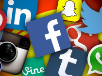 Here Is The List Of The Top Stories That Trends Social Media This 2016