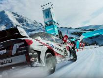 Forza Horizon 3 | Blizzard Mountain | NEW SCREENSHOTS! Ski Jump?! Snowmen!