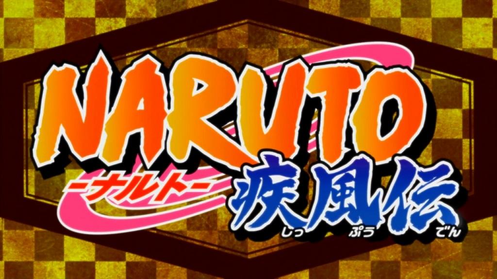Naruto Shippuden' Episode 484 And Episode 485 Recap