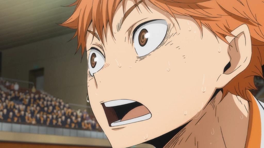 'Haikyuu!!' Season 3 Episode 10 (Finale) Recap: Karasuno Beats Shiratorizawa, Soars Back To The Nationals