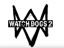 Watch Dogs 2 Trailer: Cinematic Reveal - E3 2016 [US]