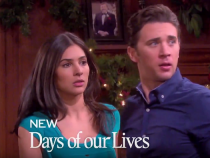 Days of Our Lives Spoilers for Dec. 12-16