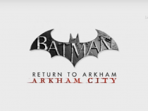 Batman: Return To Arkham News, Updates: PS4 Pro Visual Enhancements Coming In The Next Update