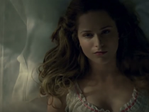J.J. Abrams Says 'Westworld' Finale Is 'Insane'