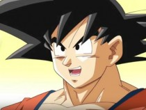 'Dragon Ball Super' Episode 71 Speculations: Saddest Episode To Date After Goku Dies In Hit's Hands