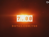 Dota 2 Update 7.0 Brings Massive Changes To The Game