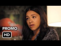 Jane The Virgin Season 3 Episode 8 -