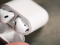 Apple Airpods Will Be Delayed Again Due To Technical Problems, Know The Real Reason