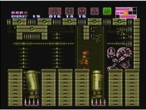 Super Metroid (SNES)