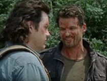 'The Walking Dead' Season 7 Episode 9 Delayed; Chandler Riggs To Finally Leave The Show After Season 8?