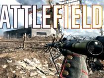Battlefield 1 Holiday Update Includes New Custom Games, Free Battlepacks