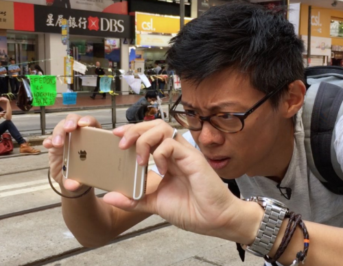 Photography Tips For iPhone Users, Be A Professional Smartphone Photographer!