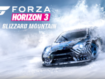 Top 5 Racing Games Inspirations of Forza Horizon 3