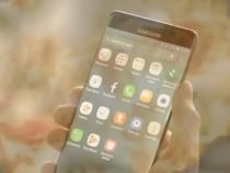 Samsung Galaxy S8: Rumors & Leaks