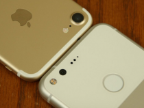 Apple iPhone 7 vs Google Pixel Camera: What Is Suitable For Your Need?