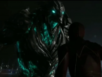 'The Flash' Season 3 Spoilers, News And Updates: Savitar Reveals Future Tragic Events In Barry's Life; Story Focuses on West Family