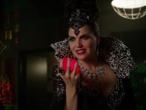'Once Upon A Time' Season 6 Spoilers, News And Updates: Regina and Robin Will Face Bigger Challenges; Release Date Announced
