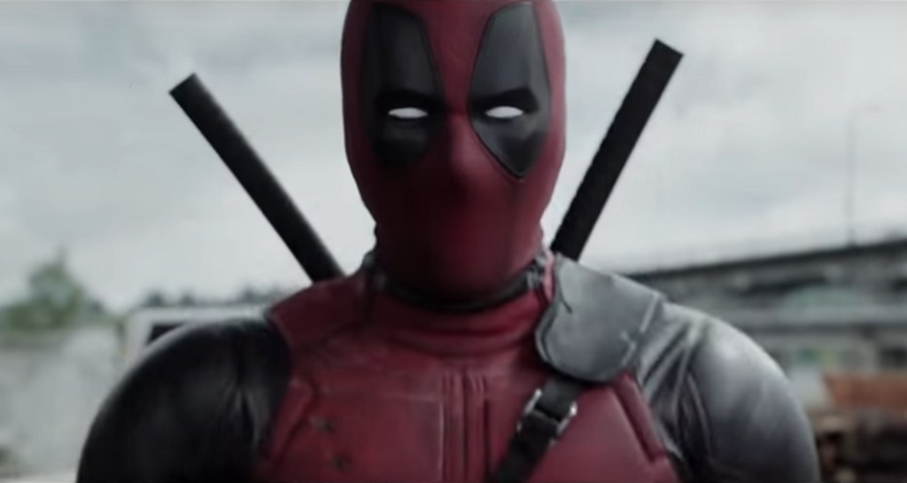 'Deadpool' Director Addresses Rumors On His Departure From Sequel; 'John Wick' Director Takes His Spot