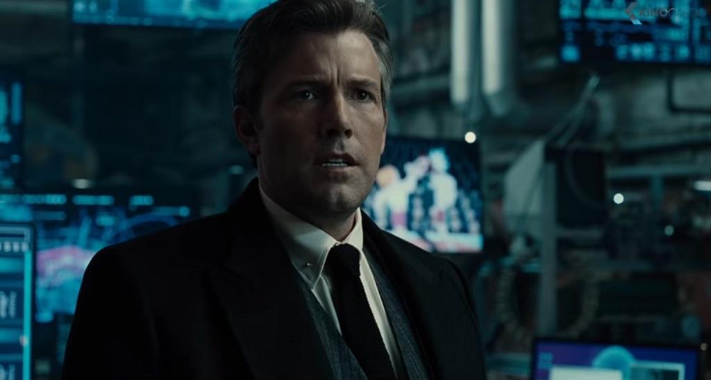'Justice League' Sequel Delayed, Zack Snyder Wants Break; Ben Affleck's 'Batman' Movie Steps In