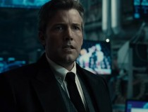 'Justice League' Sequel Delayed, Zack Snyder Wants Break; Ben Affleck's 'Batman' Movie Steps In