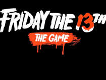 Friday The 13th News: Tommy Jarvis Is Now A Playable Character; Check The Details