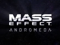 Mass Effect Andromeda News, Update: Squadmates To Be Available? Here's What To Expect