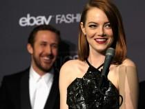 Death Stranding To Cast Emma Stone?
