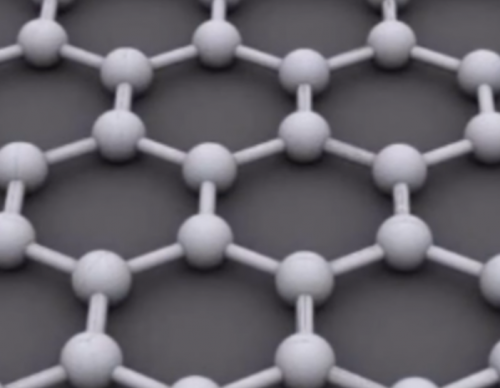 State-of-the-Art Sensors Made Using Children's Toy Silly Putty And Graphene