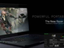 If You Need An Ultrapowerful Gaming Laptop,Get A Razer Blade QHD+