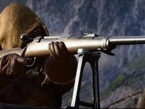 Battlefield 1 Guide To Using The Best Guns In Each Class