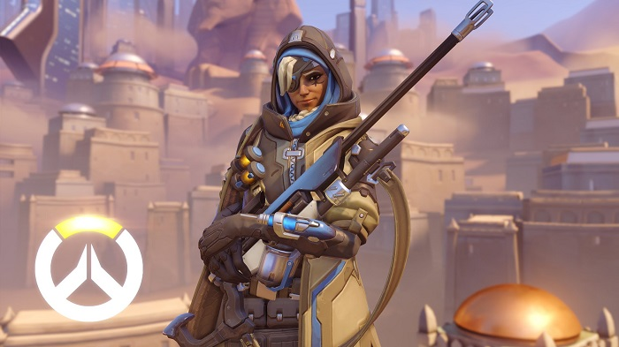 Top 4 Features We Want To See In Overwatch