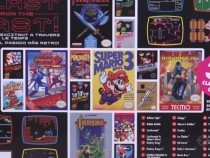 NES Classic Edition Stocks in Best Buy and ThinkGeek