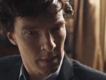'Sherlock' Season 4 New Trailer Released; Preview Reveals Upcoming Dark Season With Holmes Confessing His Love