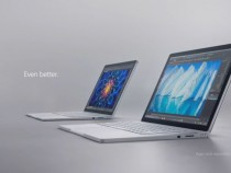 Future 'MacBook' And 'PC' Units Will Be More Expensive Than Ever, But Why?