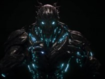'The Flash' Season 3 Spoilers, News and Updates: Episode 10 Release Date Announced; Three Speedsters To Fight Savitar, The God Of Speed