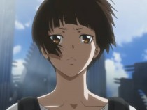 Crunchyroll Adds 'Psycho Pass 2', 'Noragami', And More Funimation Titles To Its Stream Catalog