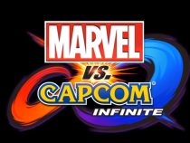 Marvel Vs Capcom Infinite Plot Details Revealed; How Mega Man X Is Going To Fit Into The Story