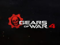 Gears Of War 4 Gearsmas Holiday Event To Go Live This Week? Here's What We Know